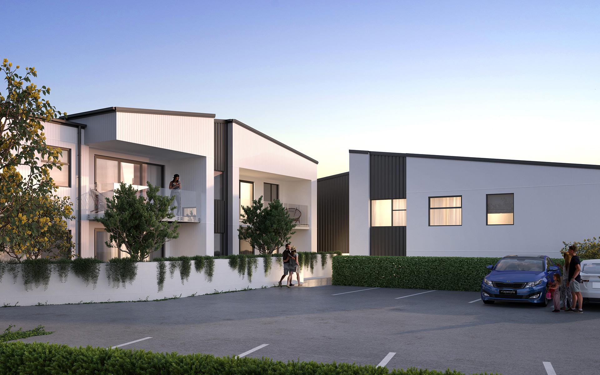 https://nestorinvest.com/wp-content/uploads/2021/02/114-Hillside-Residence-3.jpg