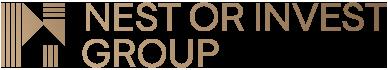 https://nestorinvest.com/wp-content/uploads/2021/02/Nest-Invest-Logo-footer.png